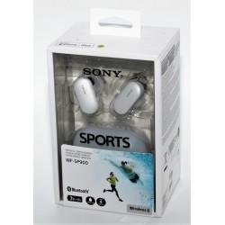 Auriculares Bluetotth Sony WI-SP500 PRECINTADOS
