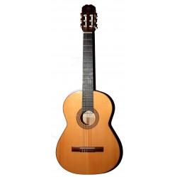 Guitarra Acústica Yamaha FG-312