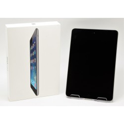 Ipad Mini 16 GB Wifi A1432 Space grey