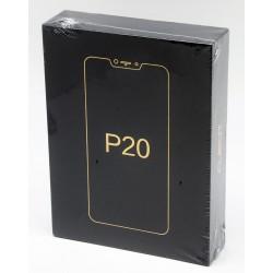 LG G6 H870 32GB Platinum