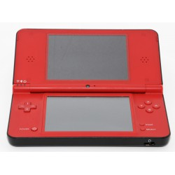 Consola Nintendo NEW 3DS XL