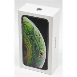 Iphone Xs 256GB PRECINTADO