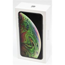 Iphone Xs Max 512GB SPACE GRAY PRECINTADO