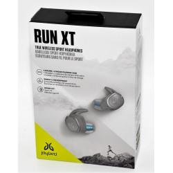 Auriculares Bluetooth Jaybird RUN XT PRECINTADOS
