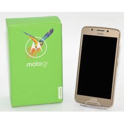 Motorola Moto G6 XT1925-4 (3 + 32gb) Precintado