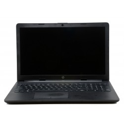 PC PORTATIL LENOVO V510 I5-7200U 2,7GHZ/4GB/500GB