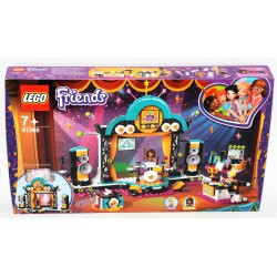 LEGO FRIENDS 41638