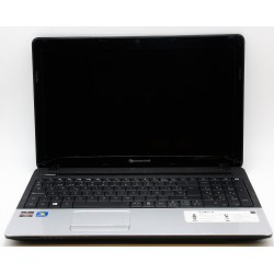 PC PORTATIL LENOVO IDEAPAD 110 CELERON N3060 1,6GHZ/4GB/500GB