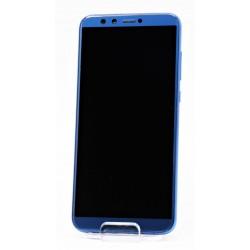Honor 9 Lite Azul
