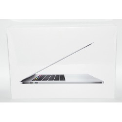 "MacBook Pro Retina 15"" I5 a 2,2 GHz/16GB/256GB SSD"