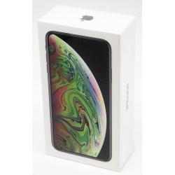 Iphone Xs Max 512GB PRECINTADO