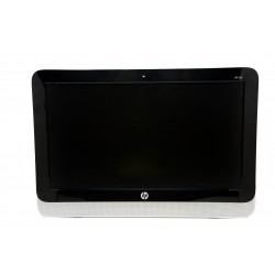 "PC ALL IN ONE HP 22-B005NS PREC 22"" CELERON J3060 1.6GHz/4GB/1TB HDD"