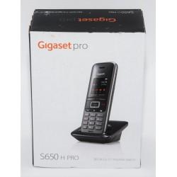 TELEFONO INALAMBRICO GIGASET A116