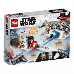 LEGO STAR WARS 75239