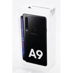 Samsung Galaxy A9 PRECINTADO