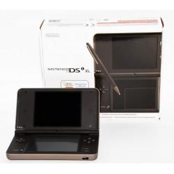 Consola Nintendo DSI XL