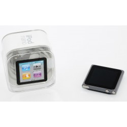 Ipod Nano 7 GEN 16GB A1446