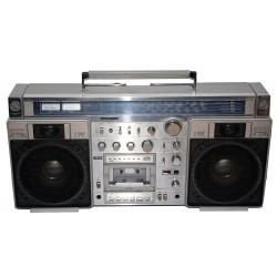 COCHE RADIOCONTROL HIMOTO DRIFT HI4123