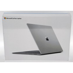 Microsoft Surface Laptop 1769 PRECINTADO CORE i5/128GB SSD/8Gb RAM