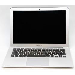 "MacBook Air 11"" A1370 I5 a 1,6 GHz/4GB/128GB SSD"