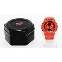 Reloj Casio G-shock GW9400 RANGEMAN