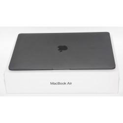 """MACBOOK AIR 13"""" I5 1.4GHZ/4RAM/128HDD"""