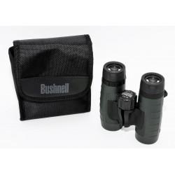 PRISMATICOS BUSHNELL TROPHY XLT 8X32