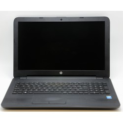 PC PORTATIL HP AMDA6 2.6GHZ/4RAM/1TB