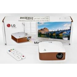 LG Mini Beam