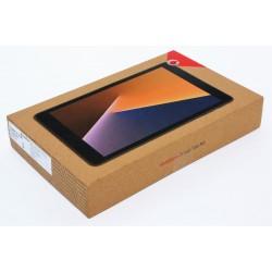 TABLET HUAWEI MEDIAPAD T1 8.0 PRO 4G