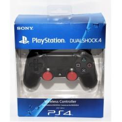 Sony Dualshock 4 CUH-ZCT1E