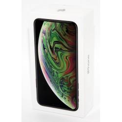 Iphone Xs Max 256GB Space Gray PRECINTADO