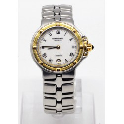 Reloj Raymond Weil Parsifal 9988