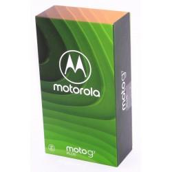 Motorola Moto G7 Plus XT1965-3 (4 + 64) Precintado