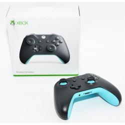 Mando Xbox One 1708