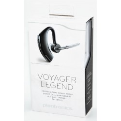 SMART CALLER VOYAGER LEGEND PLANTRONICS