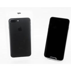 IPHONE 7 PLUS 32GB MATE BLACK