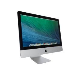 Apple Imac 21.5''  MID 2014