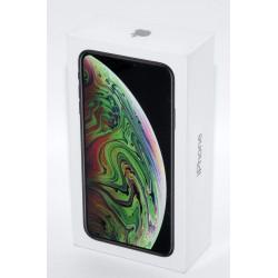 Iphone Xs Max 64GB Space Gray PRECINTADO