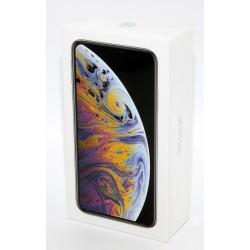 Iphone Xs Max 256GB Silver PRECINTADO