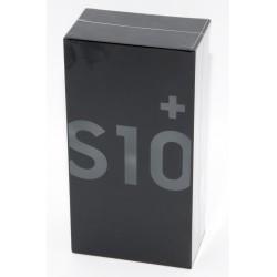SAMSUNG GALAXY S10 PLUS 128GB PRECINTADO