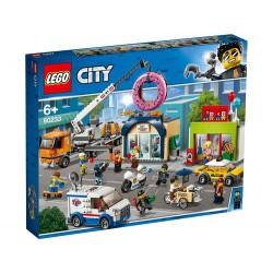 Lego Minecraft 21113 La cueva Nuevo