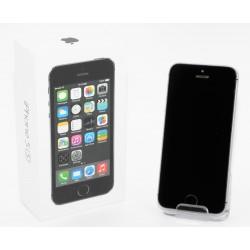 Iphone 5S 32GB Gris espacial