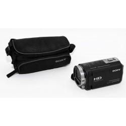Videocámara Sony HDR-CX410VE