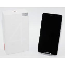 Xiaomi Redmi Note 4 ( 4 + 64) Dual