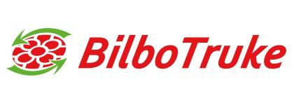Bilbotruke | Tu tienda de Segunda mano